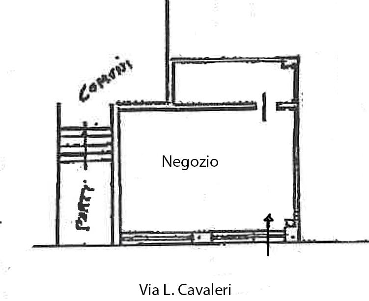 plan-cav-piccolo.jpg
