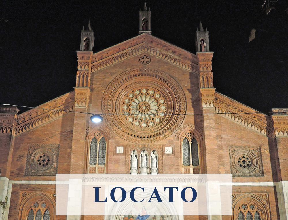 San_Marco.jpg