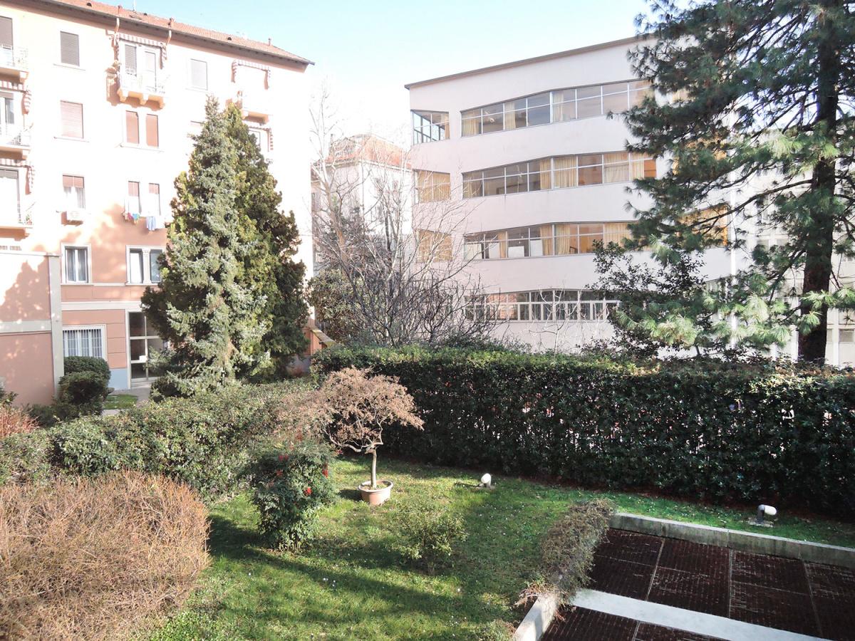 DSCN9201.jpg