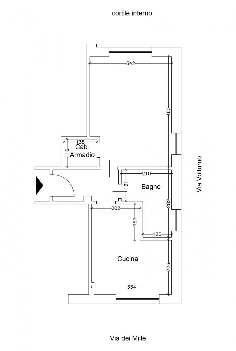 plan_siti_1.jpg