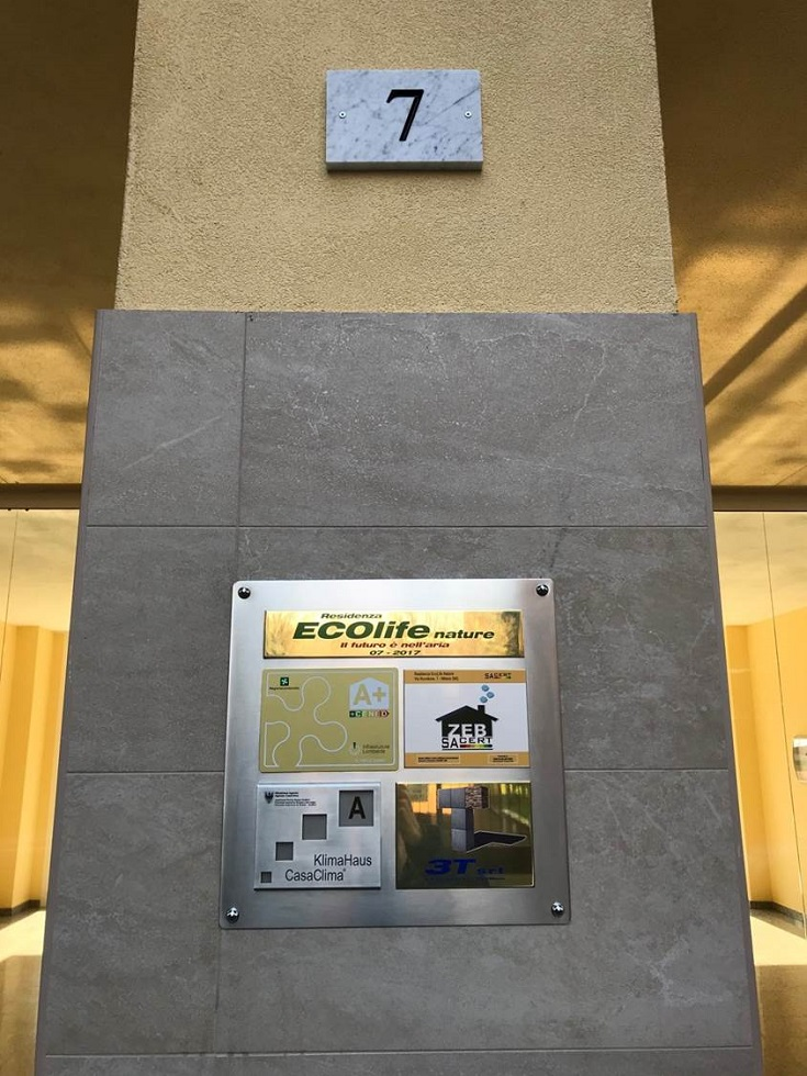 ecolife_06.jpg