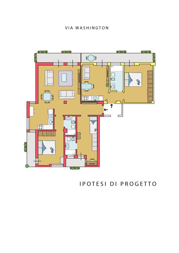Plan.2-APP1.jpg
