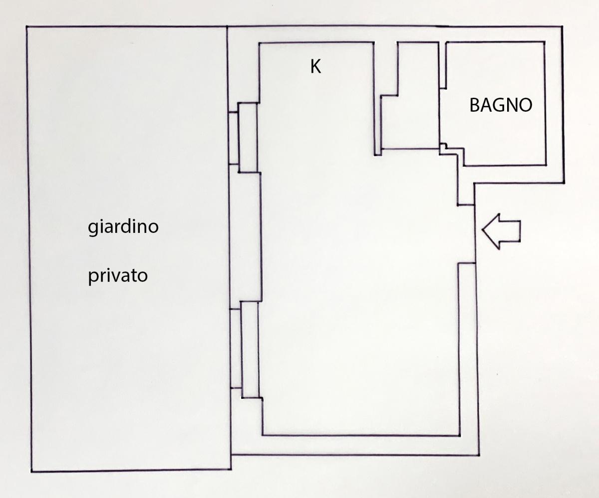 plan_siti.jpg