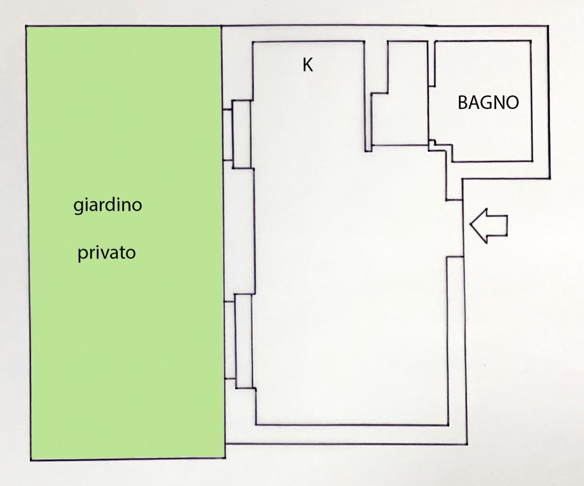 plan_siti2.jpg