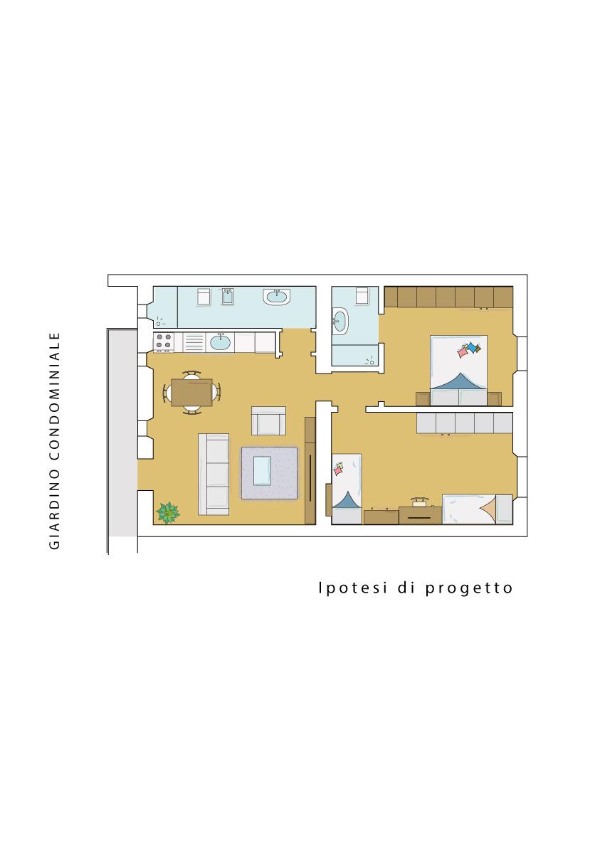 Progetto-WEB.jpg