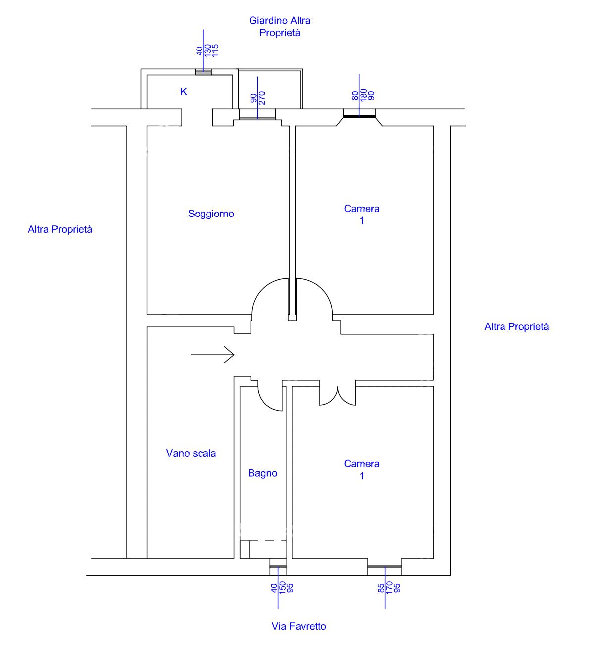 planimetrie/3lRcwLC2oq.jpeg
