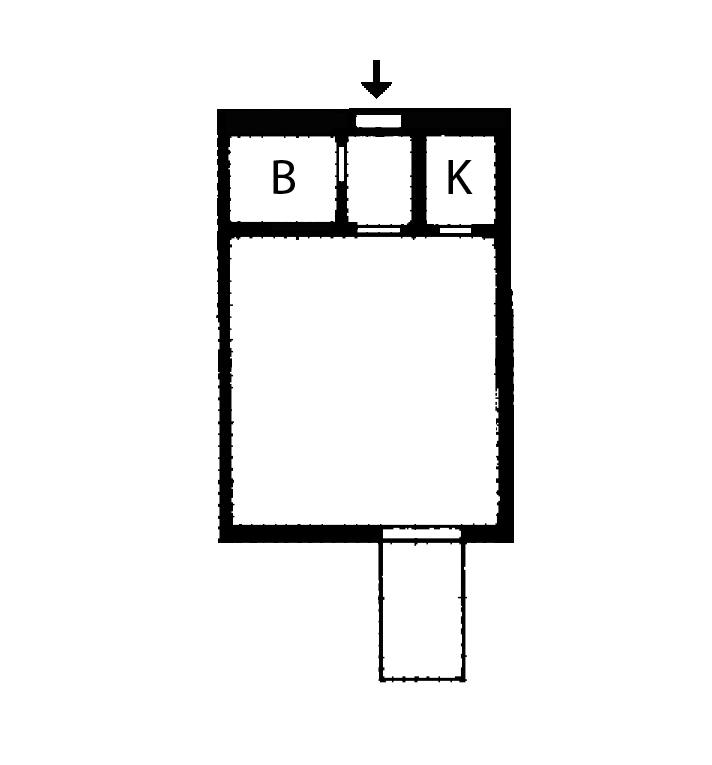 planimetrie/4neI0KBXnJ.jpg