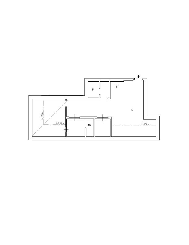 planimetrie/9kv4cur19O.jpg