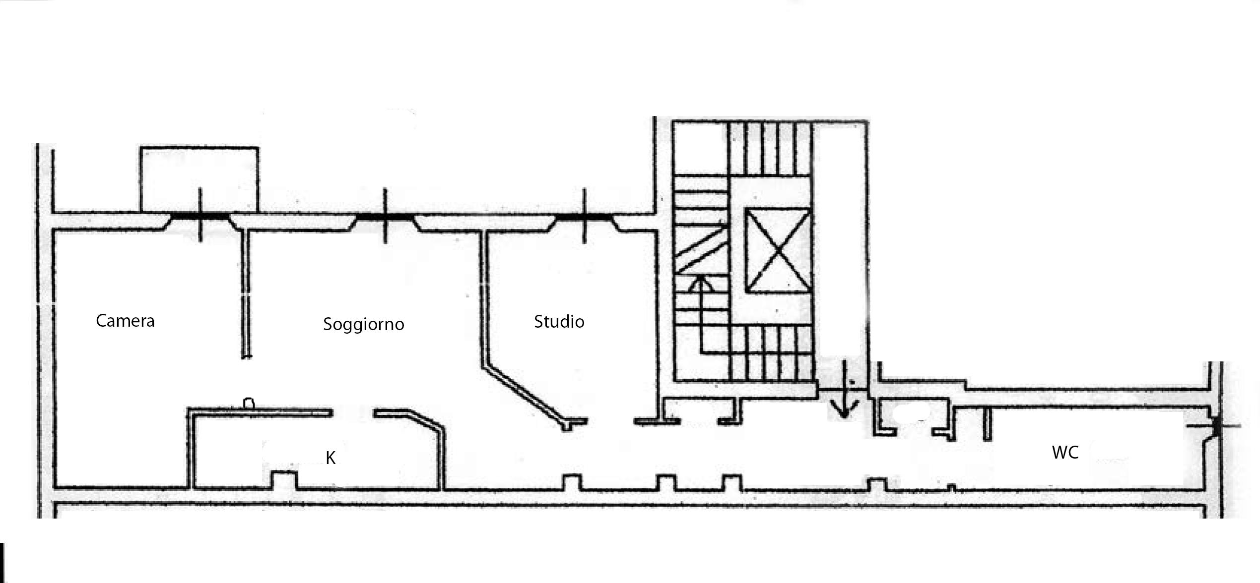 planimetrie/9mUfMAoSk7.jpg