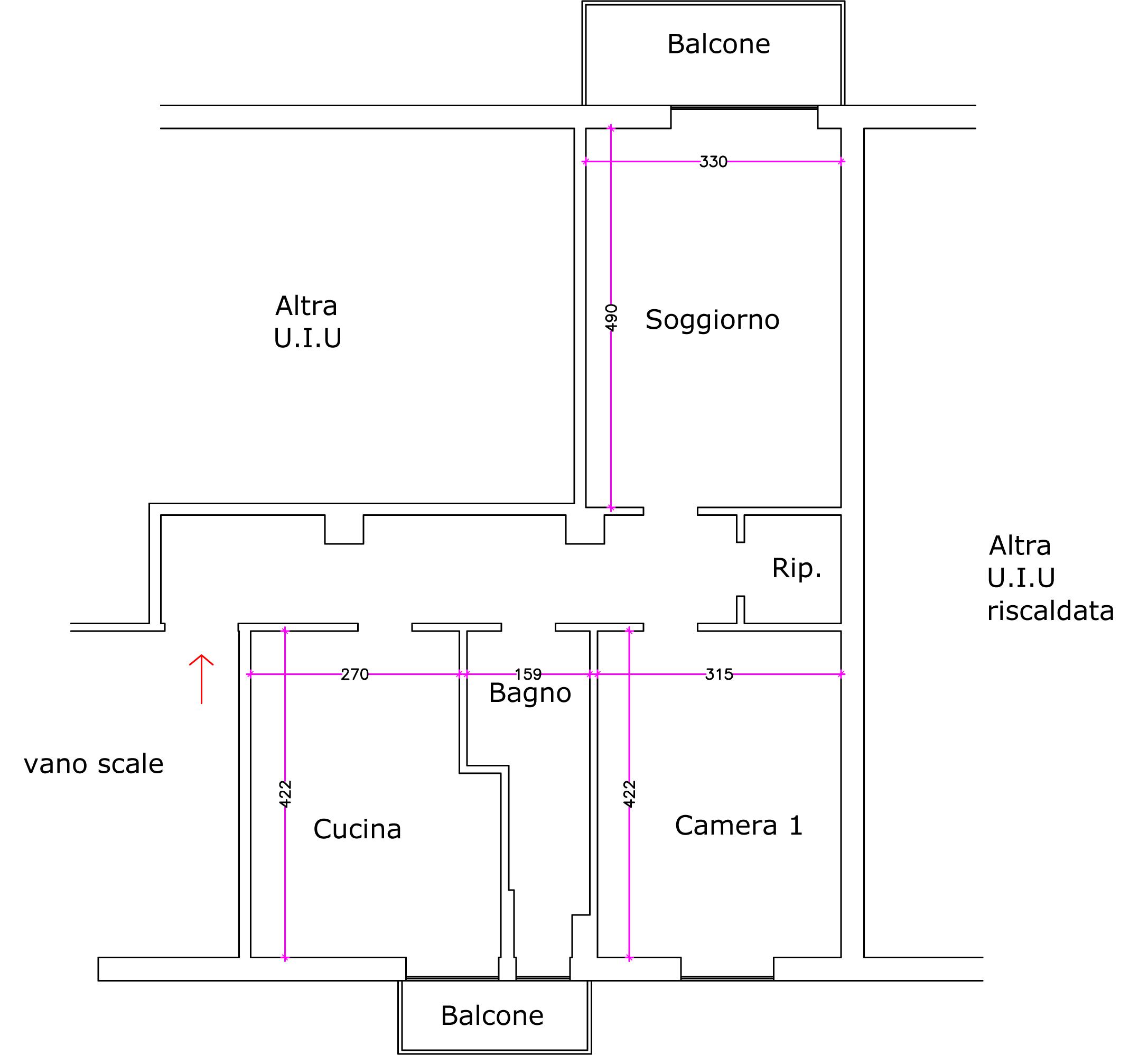 planimetrie/A00BX8CzrO.jpg