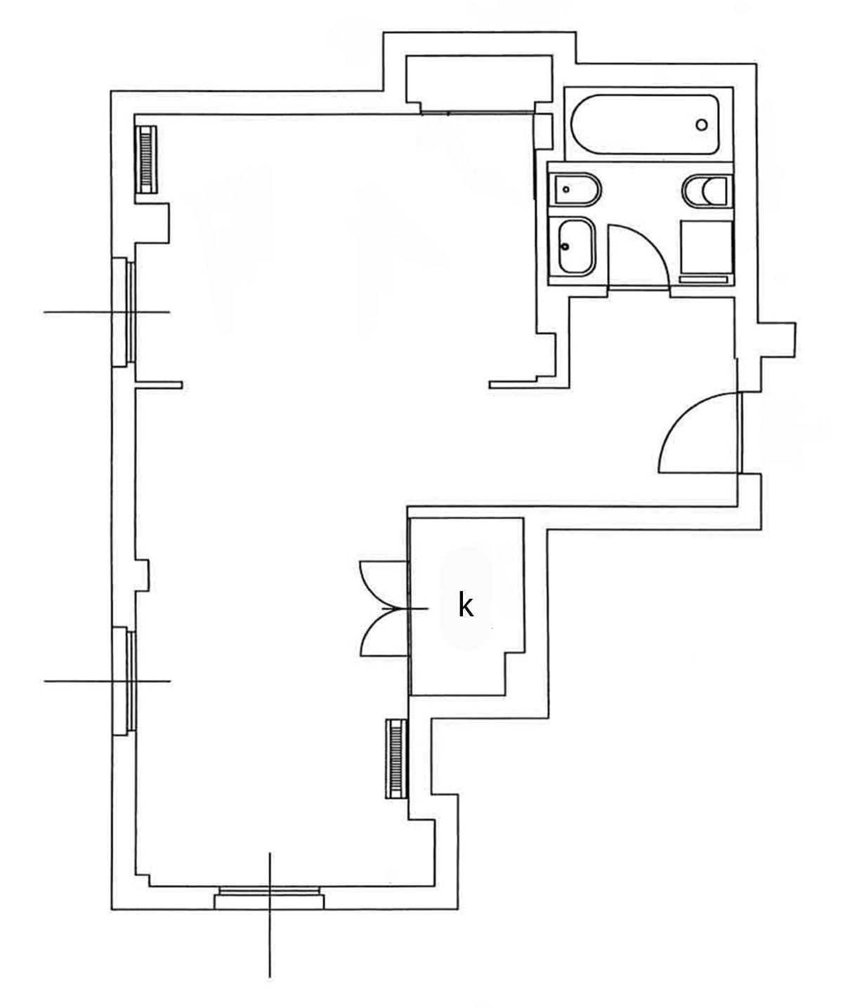 planimetrie/A3bX3XFA3j.jpg