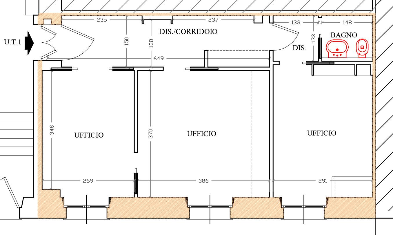 planimetrie/AN7cCZBVYk.jpg