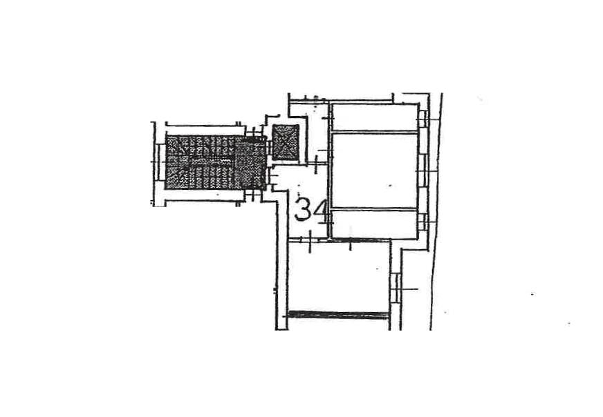 planimetrie/AhckwiGlx7.jpeg