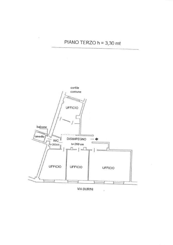 planimetrie/B02RTcGmW8.jpg