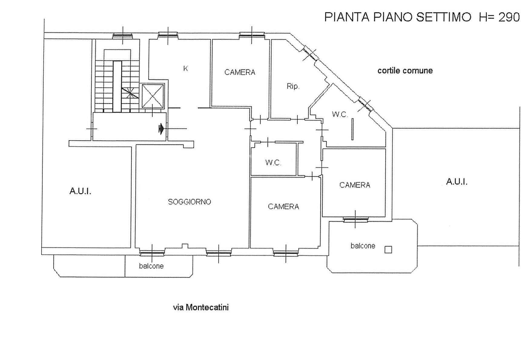 planimetrie/BnenJlEsIU.jpg