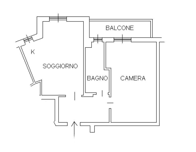 planimetrie/D80ocRxl7q.jpg