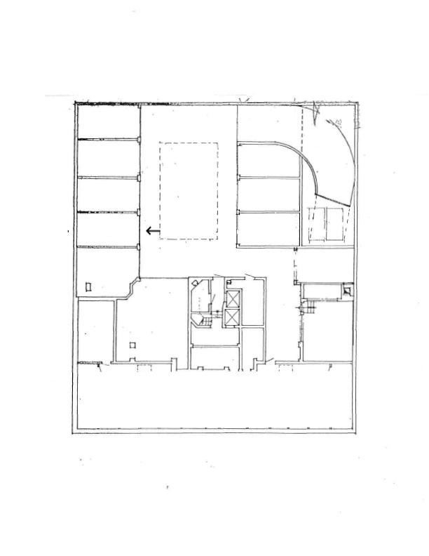 planimetrie/DYCHNEo1L3.jpg