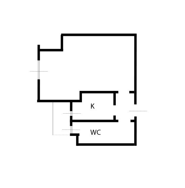 planimetrie/F5AEh8pULP.jpg