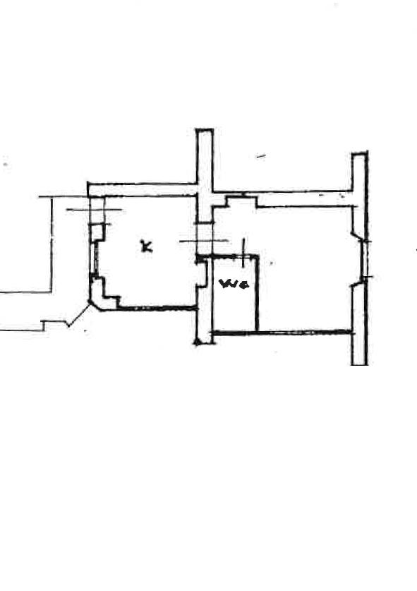 planimetrie/FS766EEjrR.jpg