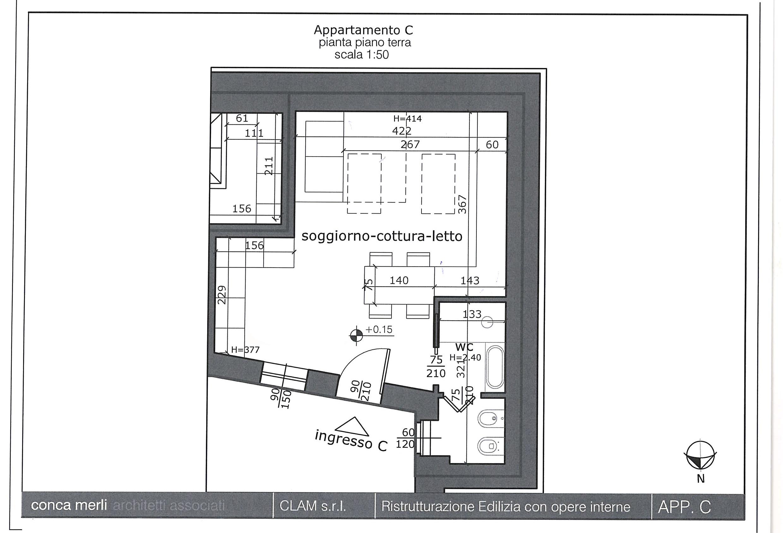 planimetrie/GhfTbaqxUi.jpg