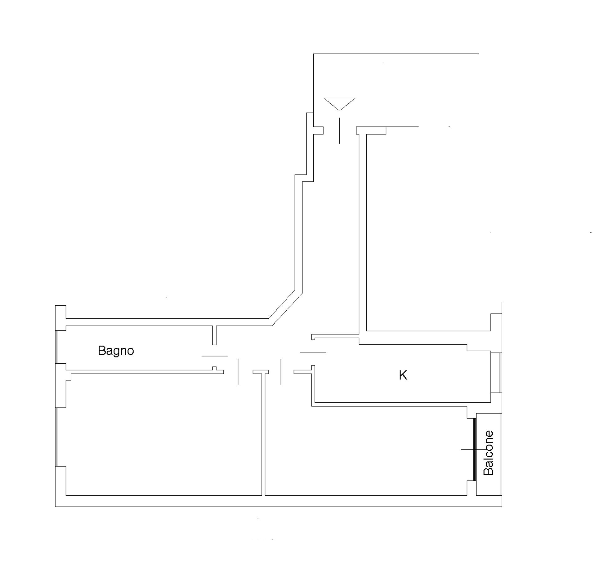 planimetrie/HirxaMbeDu.jpg