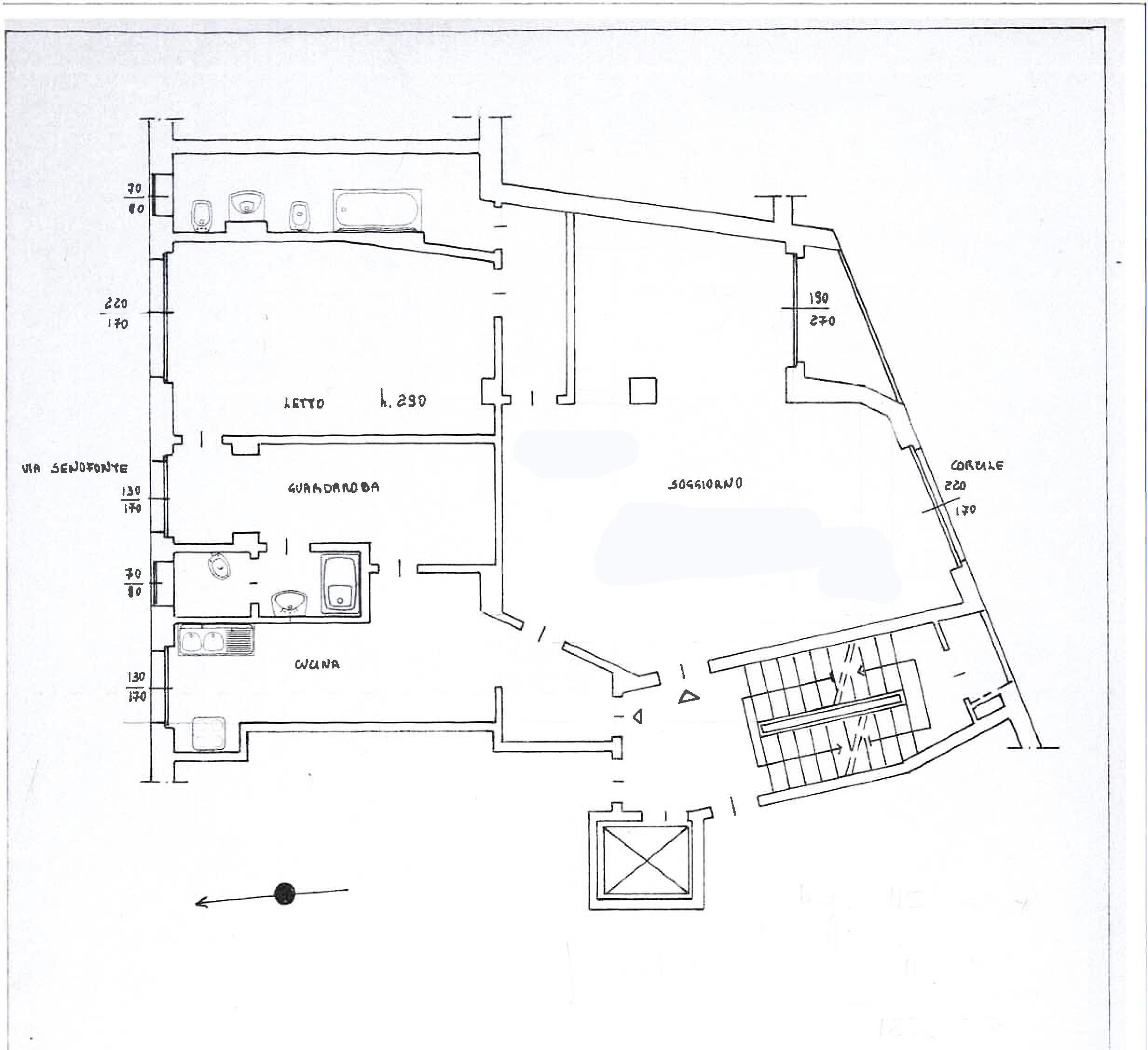 planimetrie/KsvVs3Tknh.jpg