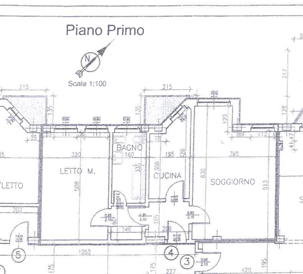 planimetrie/LeJgATbc4u.png