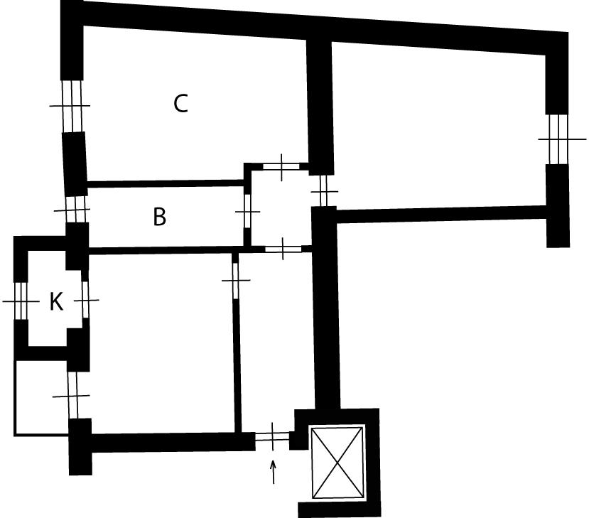 planimetrie/MvnfRiPN3k.jpg