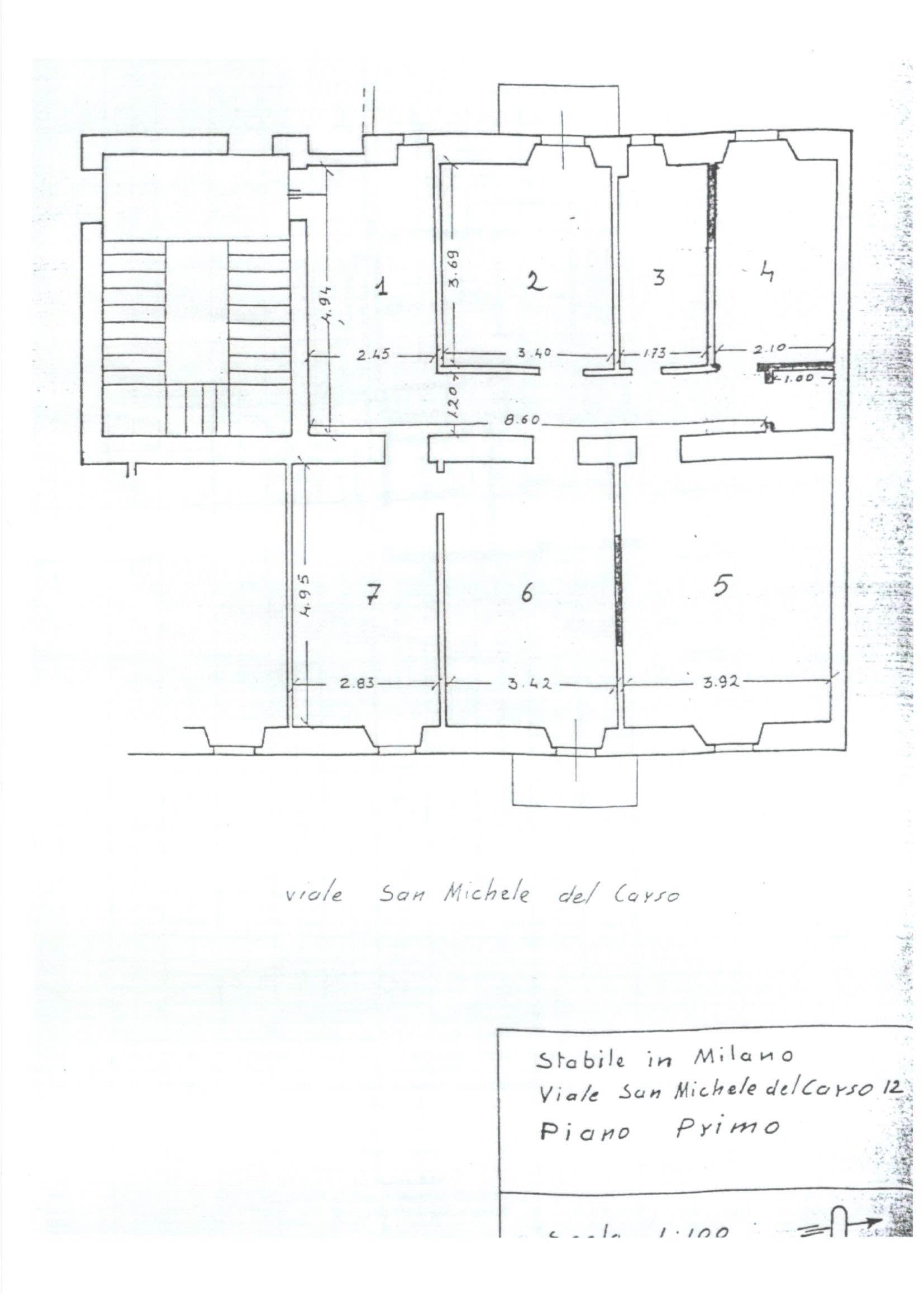 planimetrie/NV6i4O761x.jpg