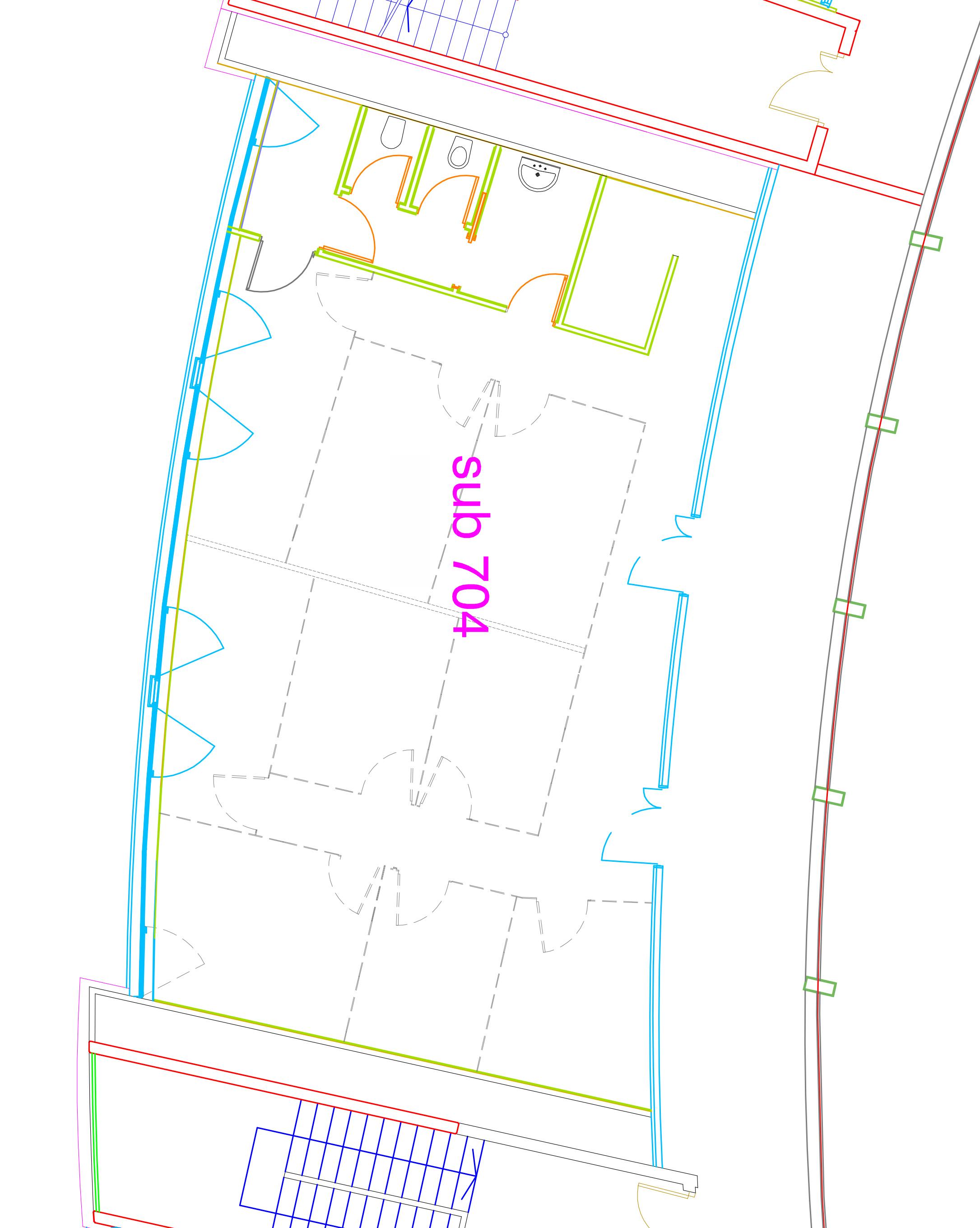 planimetrie/OB5ODL7zlc.jpg