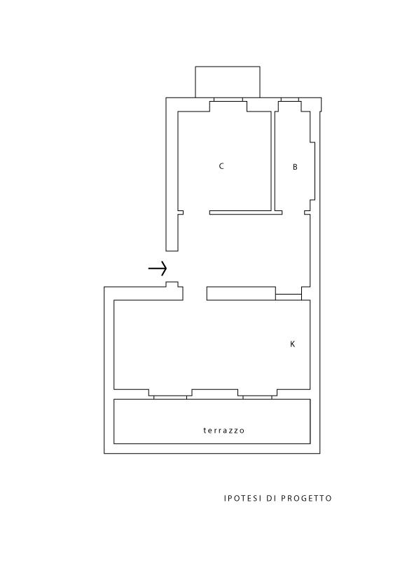 planimetrie/Of4Mjv4QUO.jpg