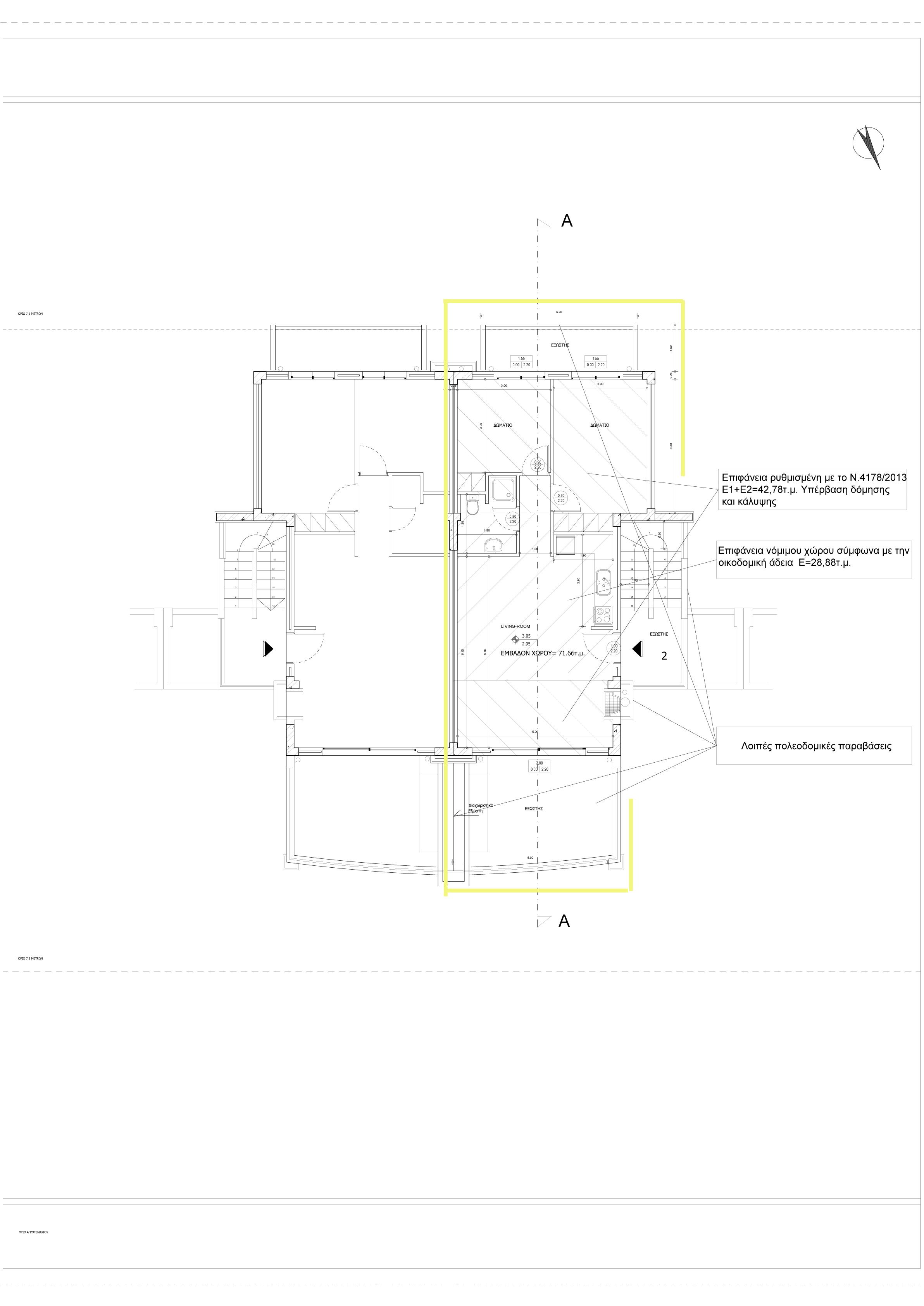 planimetrie/QrAxI7EIDH.jpg