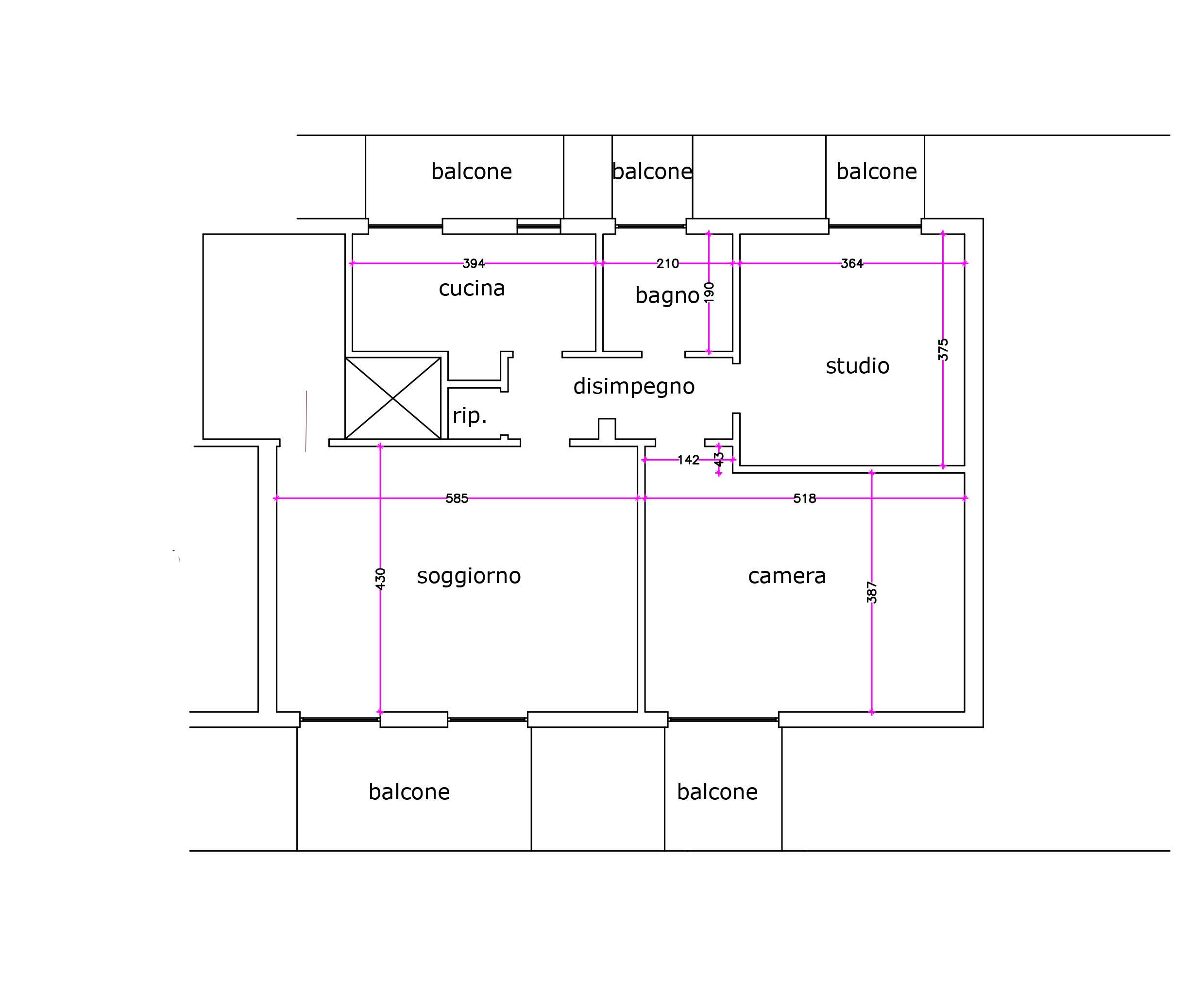 planimetrie/RlmI2KHf7N.jpg