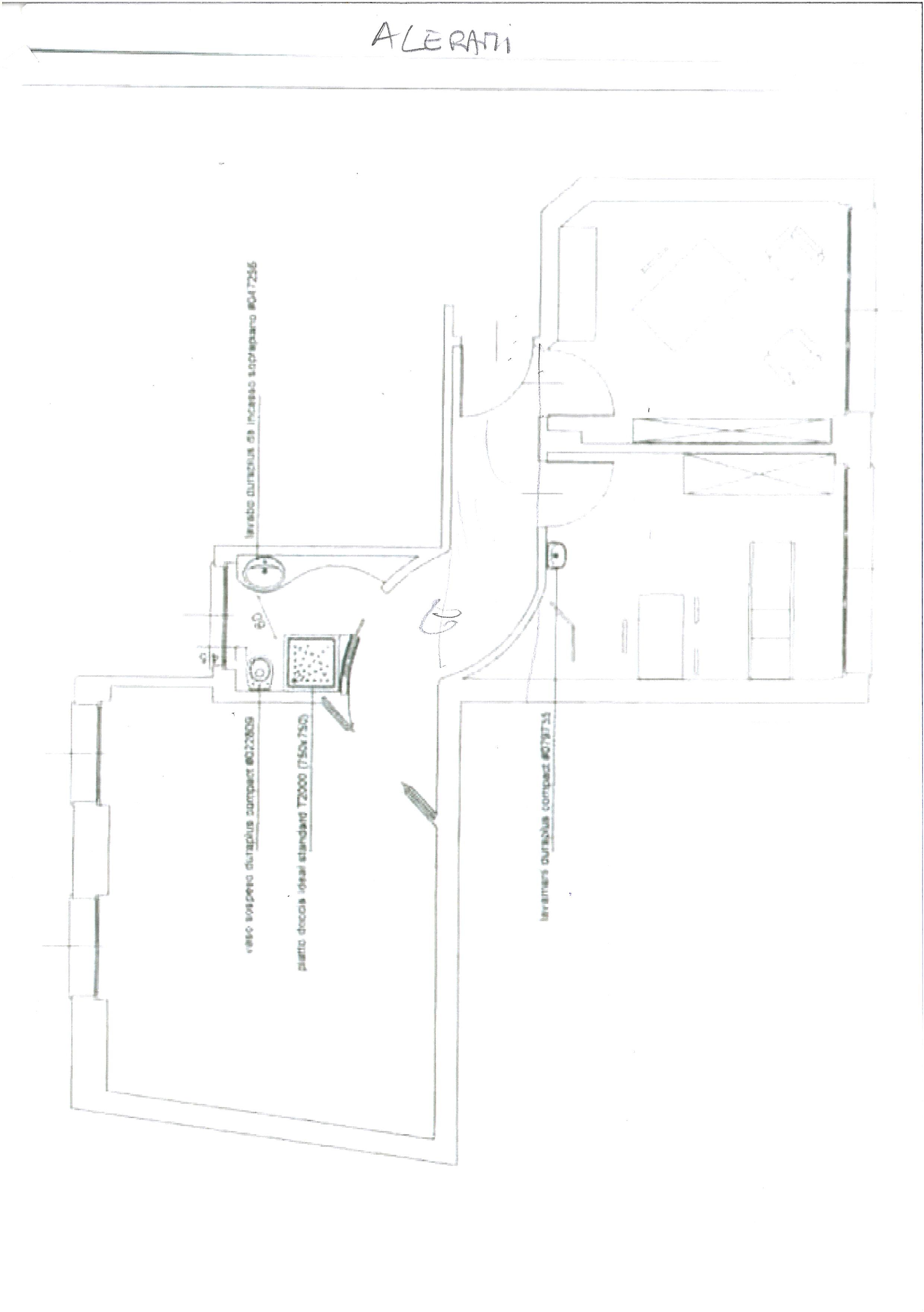 planimetrie/Txp9C6CLJB.jpg