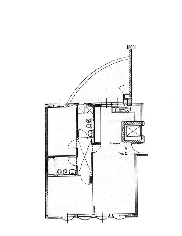 planimetrie/UG1pMvo5Cg.jpg