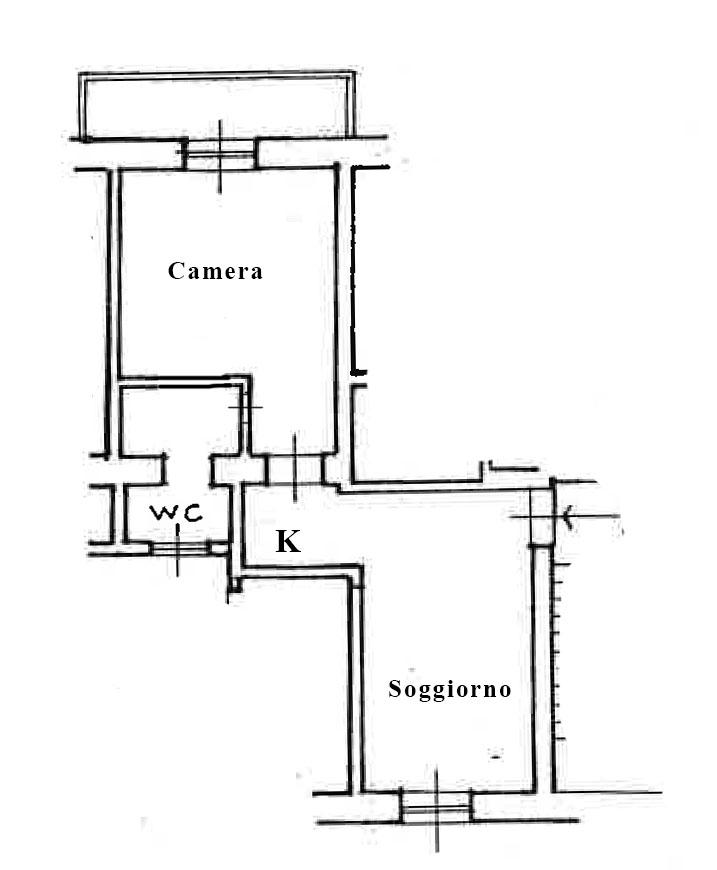 planimetrie/VxdRN8CDXt.jpg