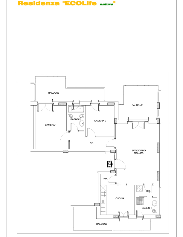 planimetrie/eDTiBT08Bp.jpg