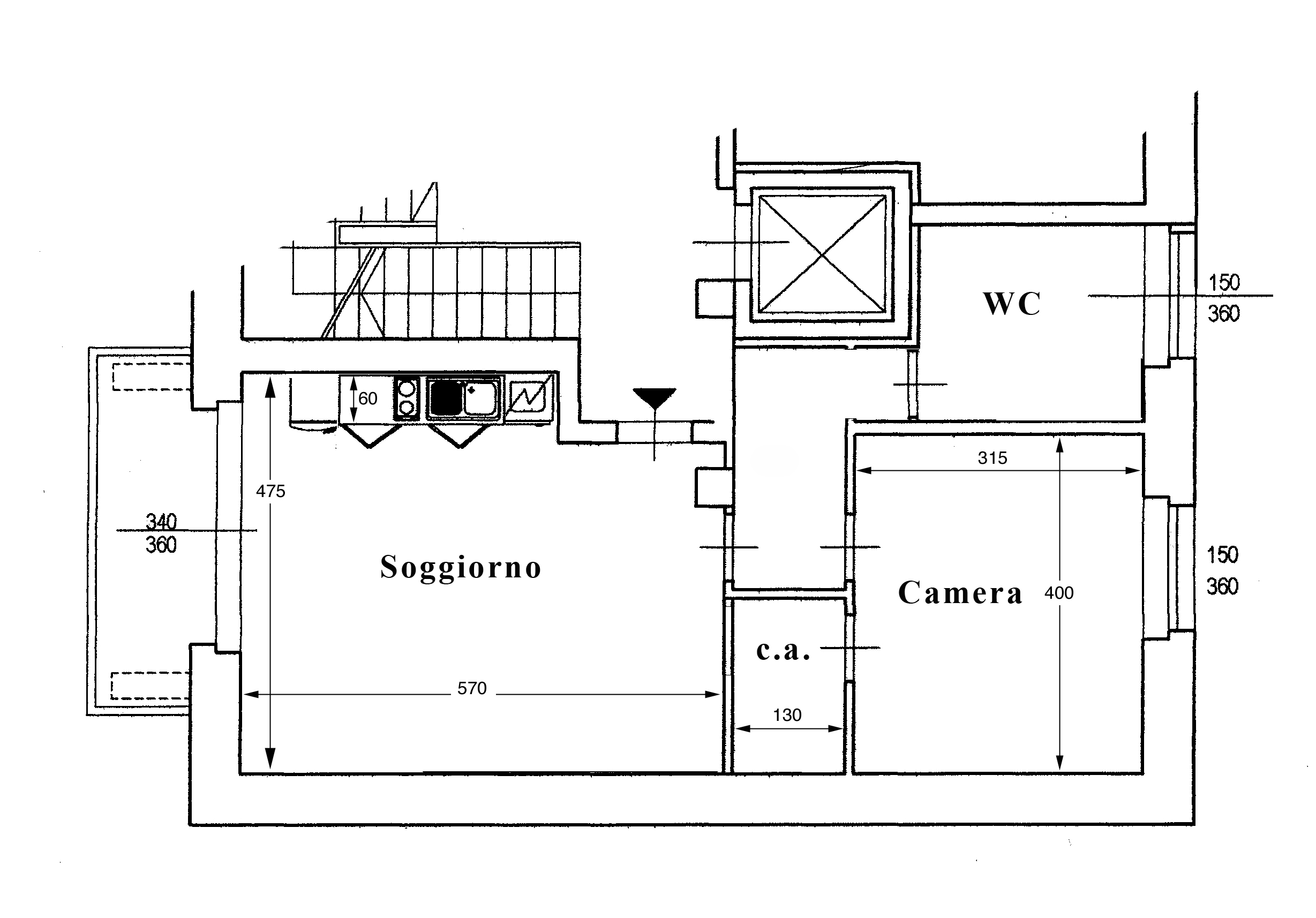 planimetrie/fPpixzxNDa.jpg