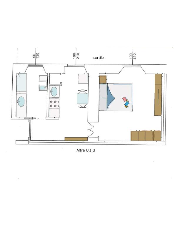 planimetrie/fXTkPtISJV.jpg