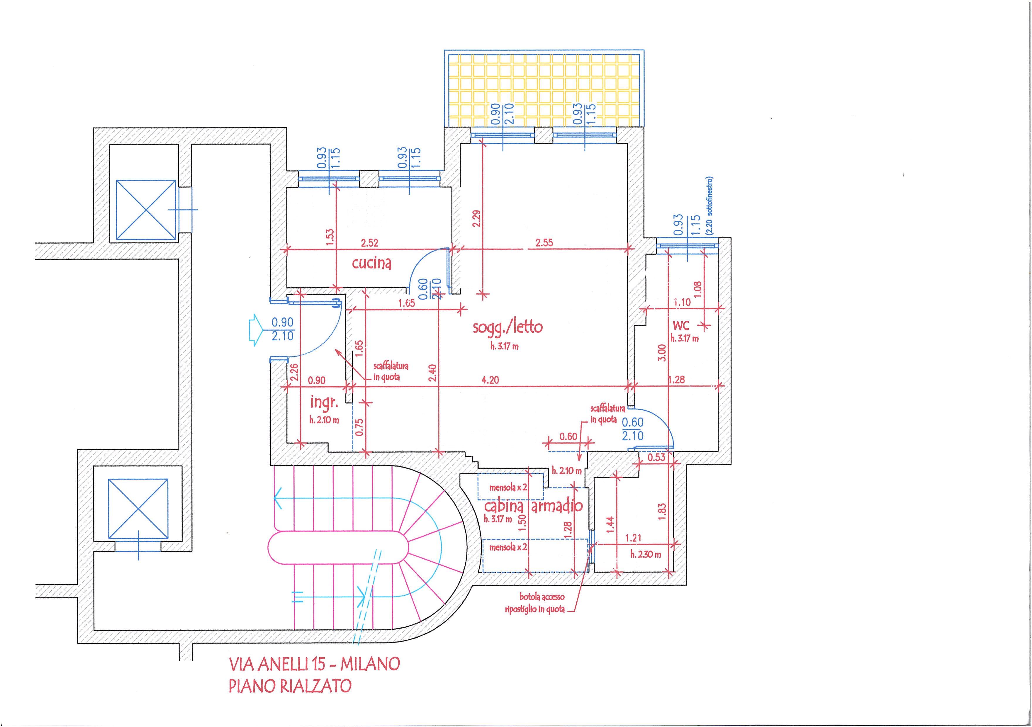 planimetrie/kAGgPbyKOj.jpg