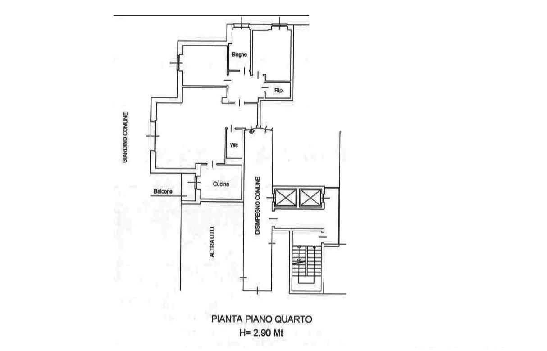 planimetrie/kQFJ9yaSbN.jpeg