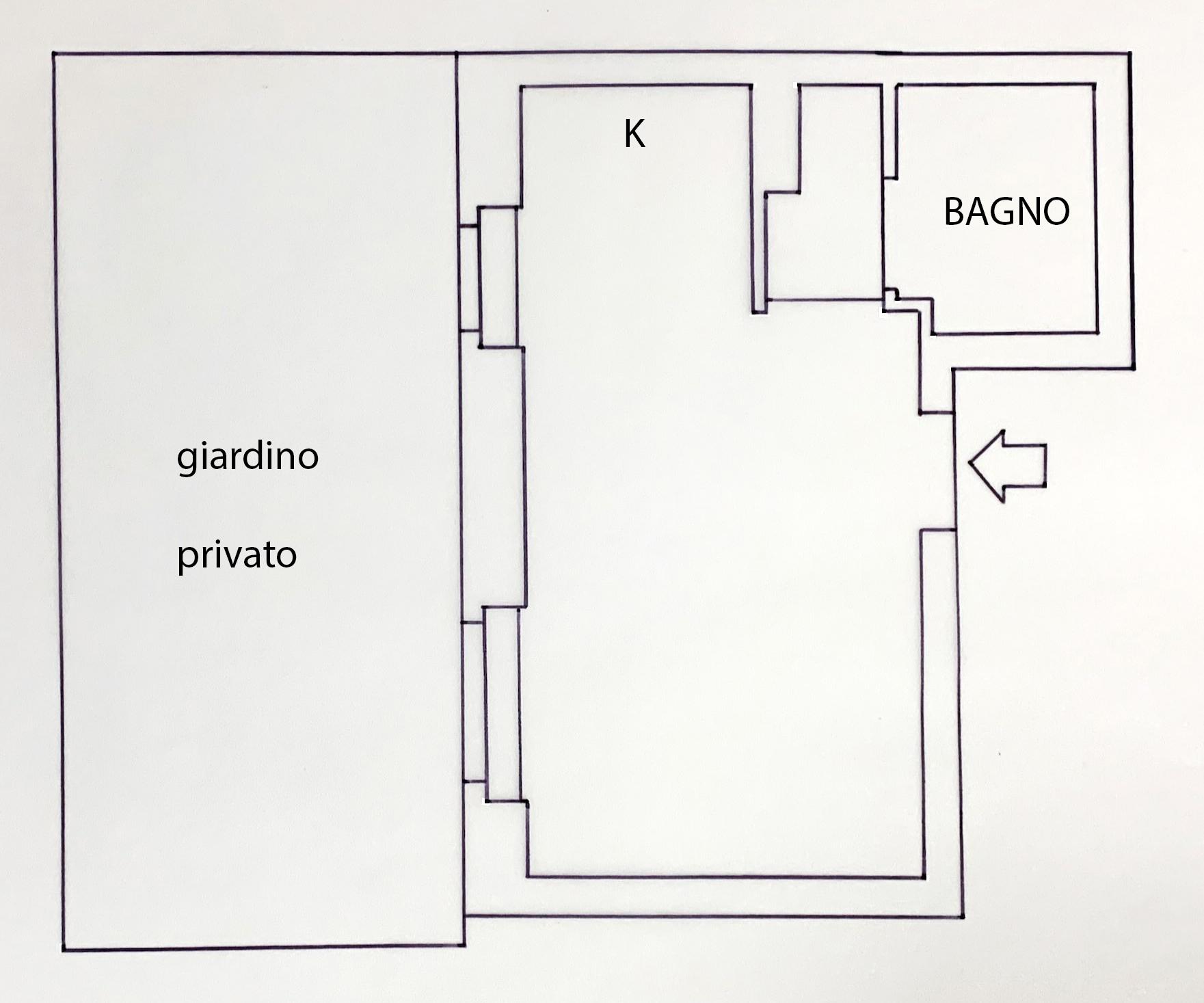 planimetrie/lE7SibvlCS.jpg