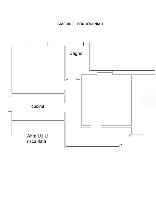 planimetrie/lrvhgpEbvE.jpg