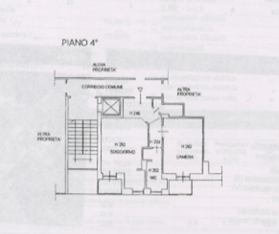 planimetrie/ltMXmON1TF.png