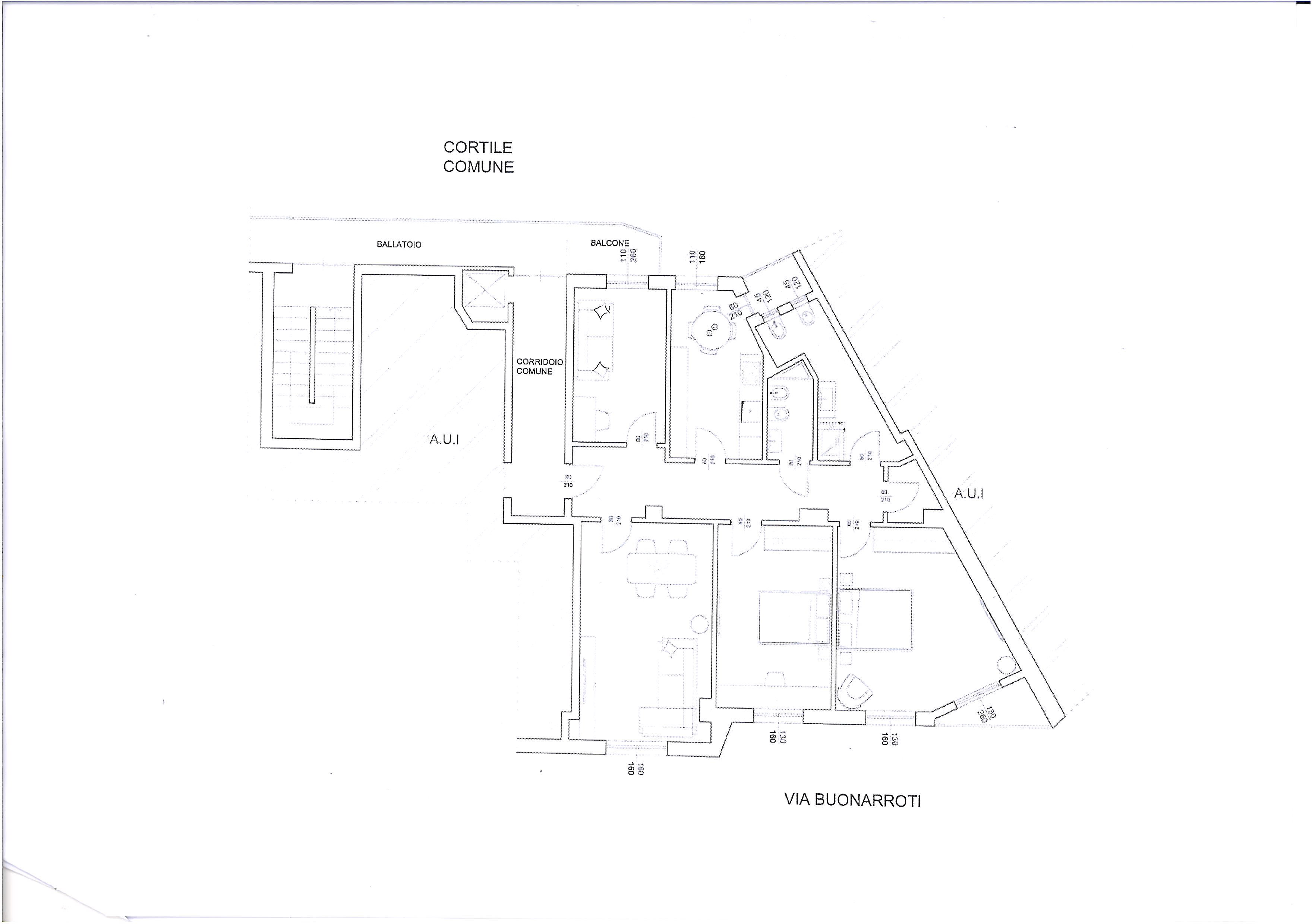 planimetrie/qWPzIzoe25.jpg