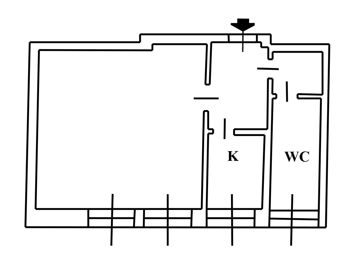 planimetrie/s3eA3UfR5q.jpg