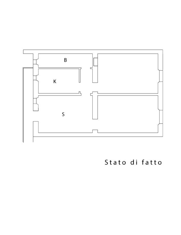 planimetrie/tF9bOxvGvq.jpg