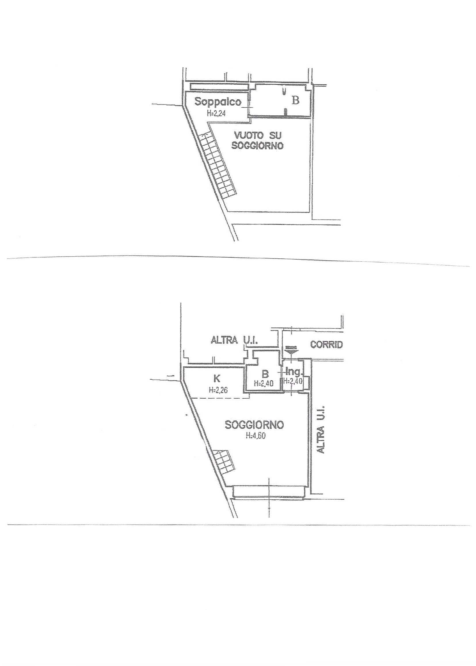 planimetrie/vHn3AOnzmC.jpg