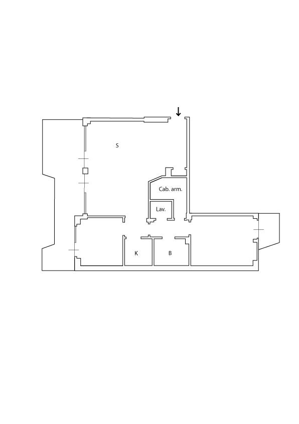 planimetrie/zN4vULrsLV.jpg