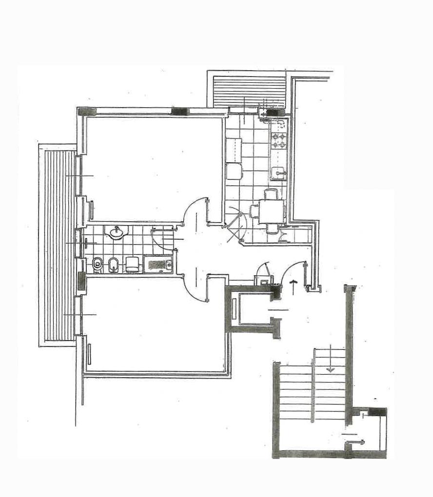planimetrie/zqDCArhC33.png